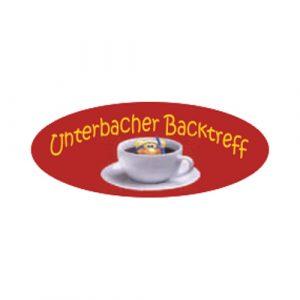 Unterbacher Backtreff