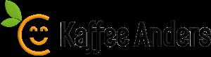 Kaffee Anders